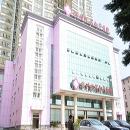 福州现代妇产医院