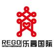 福州乐高国际贸易有限公司