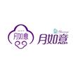 天津博真科技有限公司