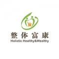 福州整体富康健康管理服务有限公司
